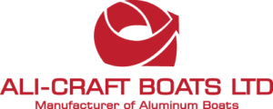 Ali-Craft Boats Ltd.