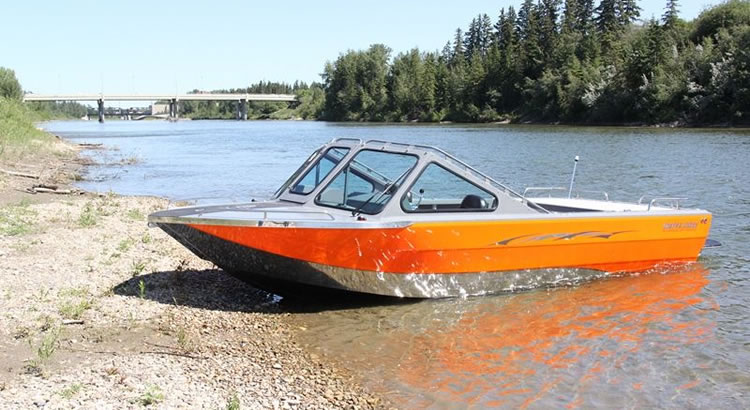 Taking Good Photos Of Your Jet Boat Will Help It Sell Faster And For A Higher Price.