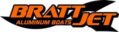 Bratt Jet Aluminum Jet Boats