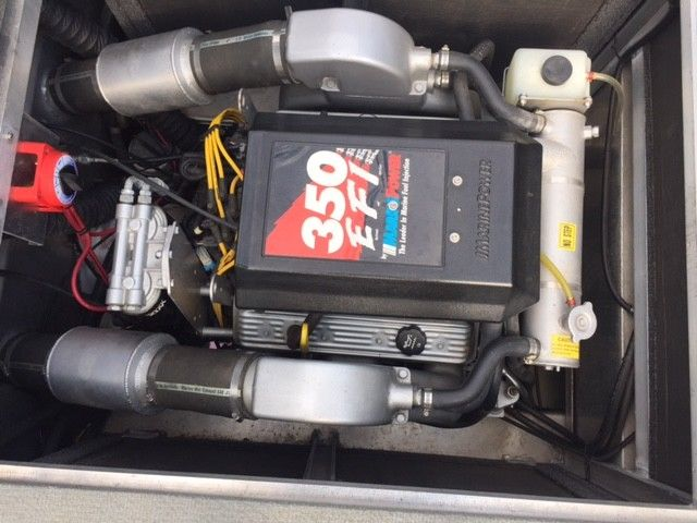 Take Multiple Photos Of Your Engine Bay.