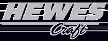 HewesCraft Logo