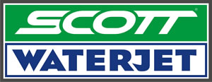 Scott Waterjet - Jet Boat Pumps