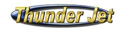Thunder Jet Logo