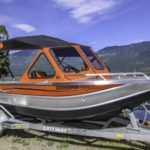 Where Can You Find Jet Boats For Sale?