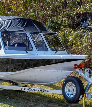 What To Look For When Buying A Used Jet Boat