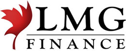 LMG Finance - Specializes in Jet Boat Financing