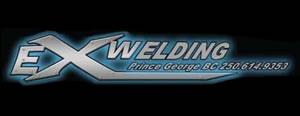 Exact Welding
