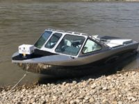 New & Used Jet Boats For Sale in BC   AB   WA   ID – Jet Boats For Sale