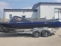 Firefish Industries Jet Boats For Sale | New and Used