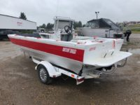 New & Used Jet Boats For Sale in BC | AB | WA | ID – Jet Boats For Sale